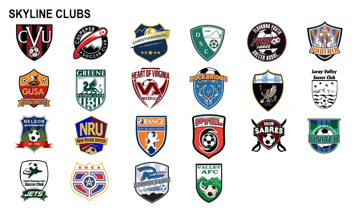 CCL Champions Clubs